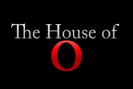 Hamlet – The House of O